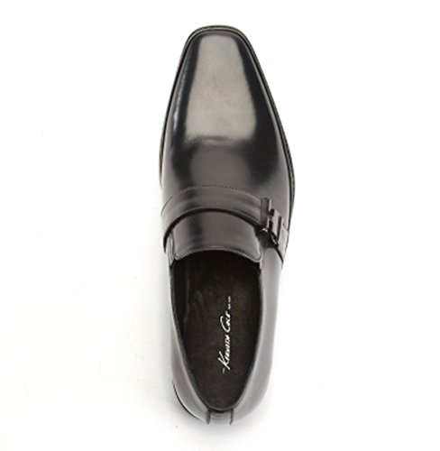 Kenneth Cole New York Trend Re-port Black