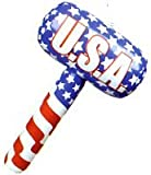 USA Inflatable Toy Mallet, Health Care Stuffs