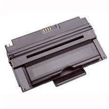 - Dell 2335 / 2335dn High Yield Compatible Black Toner Cartridge 330-2209 (NX994)