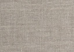 "SoHo Urban Artist Professional Unprimed Canvas #42 Linen (12.7 oz.) 6 Yards x 66.9"" Folded"