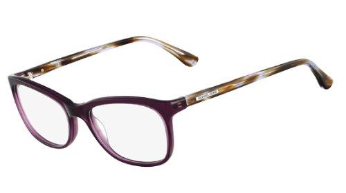 Montures lunettes michael kors