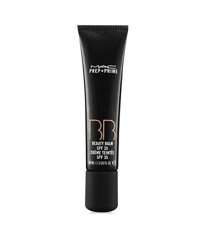 MAC Prep + Prime BB Beauty Balm SPF 35 - Refined ()