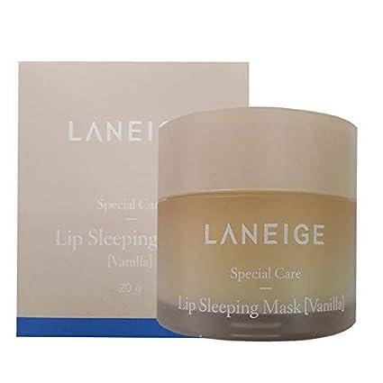 Laneige Lip Sleeping Mask Vanilla... by Laneige