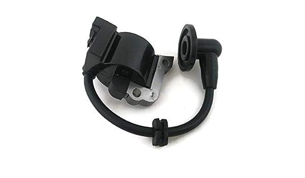 Bobina de encendido de la escobilla 30500-zm3 - 003, compatibles ...