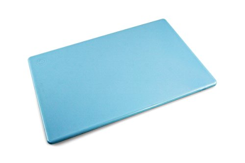 Commercial Plastic Cutting Board Large