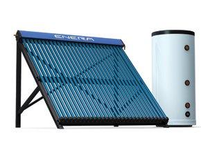 Calentador solar Enera-250