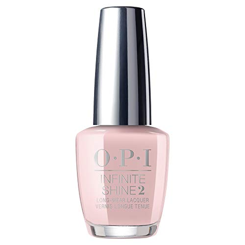 - OPI Infinite Shine, Baby, Take A Vow, 0.5 Fl. Oz.