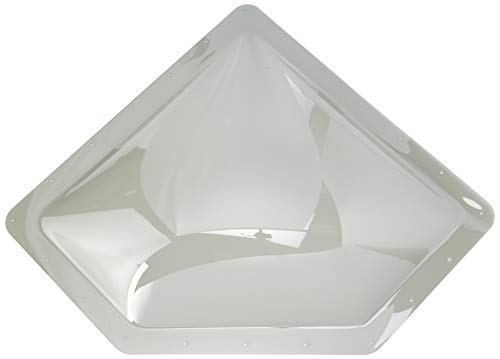 ICON 12081 RV Skylight