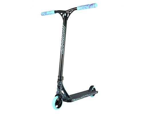 Root Industries Lithium Complete Scooter - Trick/Stunt Kick Scooter - Perfect for Beginner and Advanced Freestyle Scooter Riders - Perfect for Kids Ages 8 and Older - Premium Parts - Premium Scooter
