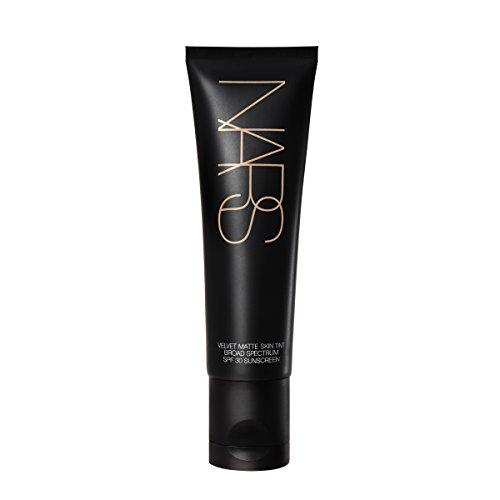 NARS Velvet Matte Skin SPF30 product image