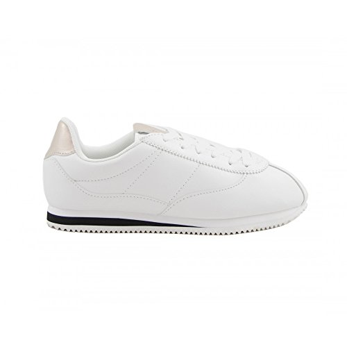 Blanc Benavente Chaussures 110953 110953 Femme Chaussures Femme Benavente Blanc 110953 Benavente aA4nPqPw