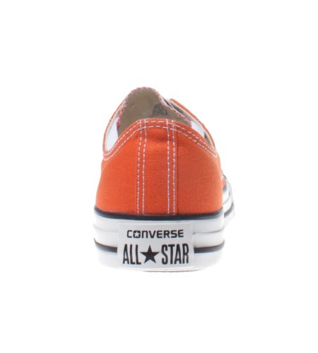 CONVERSE ALL STAR OX ORANGE 142380C Sneakers Shoes-42,5