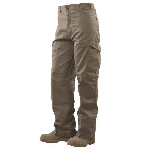 - Tru-Spec 24-7 Series Men's Boot-Cut Tactical Pant, 38 by 32