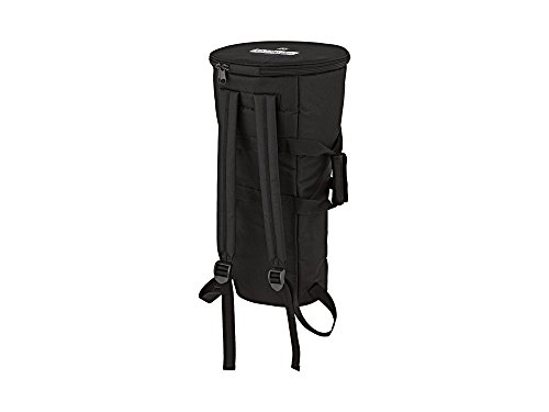 Meinl VivaRhythm VR-DJB-12 Bag for 12