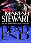 Dead End: A Novel by Ballantine Books
