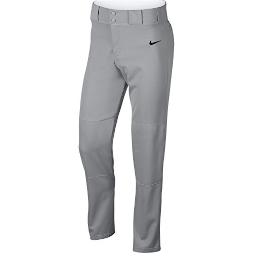 01555b99259529 Nike Baseball Pants - Trainers4Me