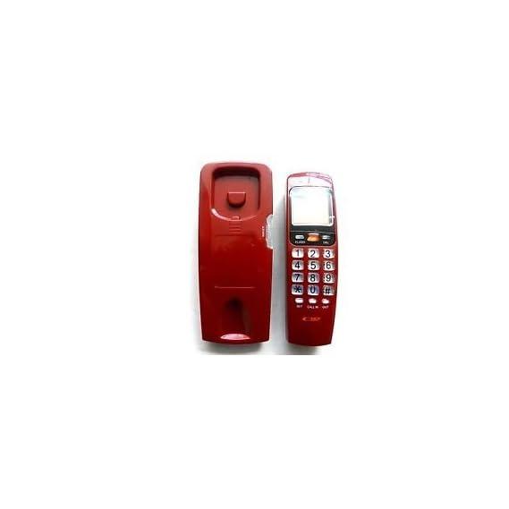 istore KX-T555 LCD Landline Caller Id Telephone