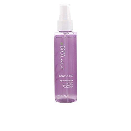 matrix-biolage-hydra-source-hydra-seal-spray-42-ounce