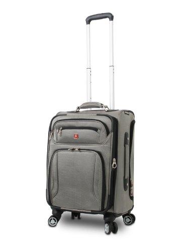 wenger-travel-gear-zurich-20-pilot-case-spinner-pewter
