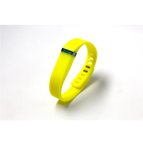 YOUDirect 161mm 209mm Replacement Accessory Wristband