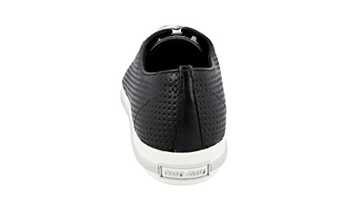 Mode Pour 5e8558 Miu Femme Baskets q1UAzxWEnp