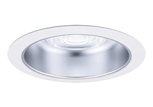 パナソニック(Panasonic) ダウンライト LED DL750形 φ150 広角 5000K NDN86610 B0757T153Z