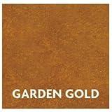 Kemiko Stone Tone Concrete Stain (Garden Gold)