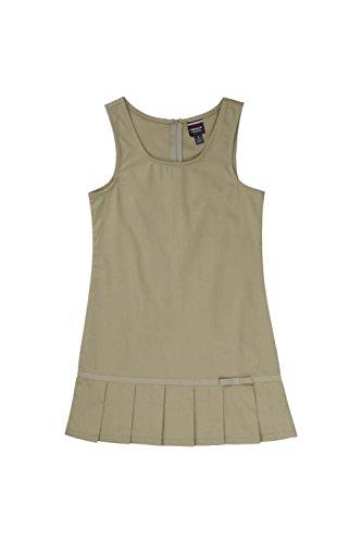 4t jumper dress - 5