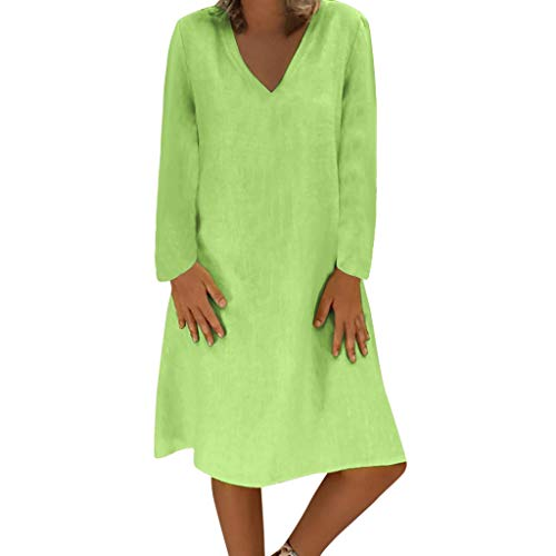 Glasses Gadgets Toiletry Bodysuit Panties Boho midi Leotards Wallet Retirement Wedge 30th Aprons Prom 1920s high Summer Dresses for Women Mint Green