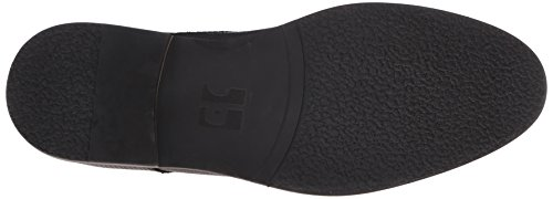 Black Jeans Men's Kenny Joe's Shoe Derby qvOan4xw