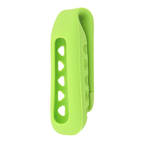 Henoda Colorful Replacement Wristband Wireless