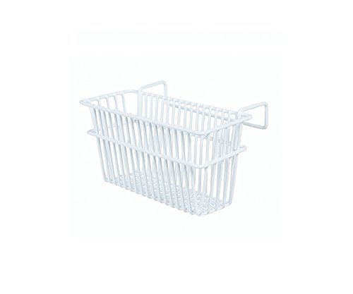Over the Sink Kitchen Multipurpose Storage Drying Rack Holde