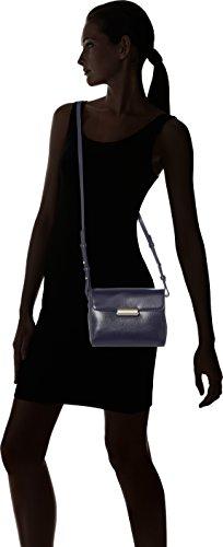 Borse Hera 0 3 Tracolla Donna Dress a Mandarina Blue Duck Blu spalla qw5t6xFX