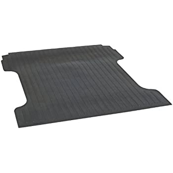 Amazon Com Genuine Gm 17803371 Bed Mat Automotive