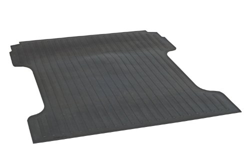 Dee Zee DZ86972 Heavyweight Bed Mat, 5.5 (Truck Bed Mat)