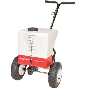 EarthWay S25 Spray-PRO 6.6 Gal Liquid Sprayer