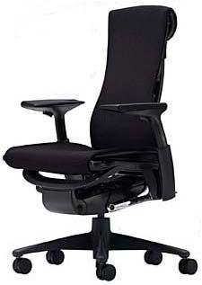 herman-miller-embody-chair-graphite-frame-black-rhythm-textile