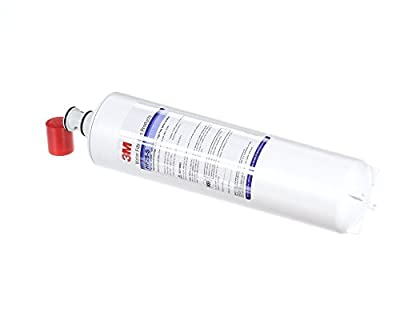 3M Water Filtration Products HF25-S Cuno HF25-S Aqua Pure 3m Water Filter,