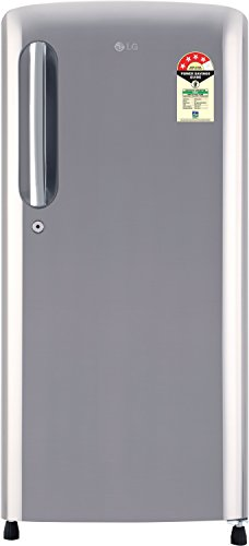 Best Refrigerator In India 2019 - Review's & Buyer's Guide