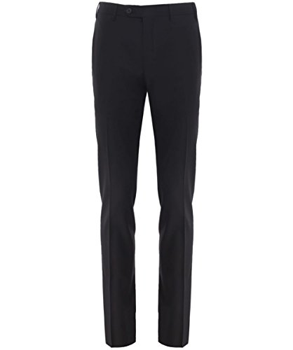 corneliani-extrafine-virgin-wool-trousers-black-42r