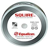 Equalizer Squire Windshield Cut-Out Wire - SWL165PKG