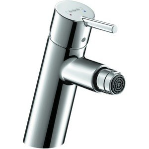 Talis S Single Hole Bidet Faucet