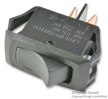 carling-technologies-ra911-rb-b-0-n-switch-rocker-spst-16a-250v-black-1-piece