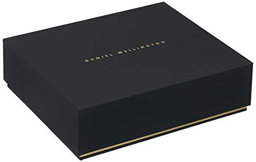 Daniel Wellington Classic Black Bristol 36mm