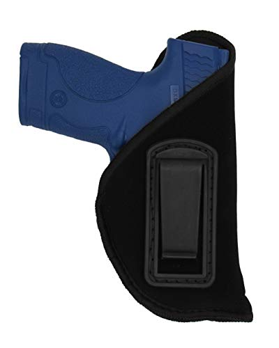 King Holster Concealed IWB Gun Holster fits SIG SAUER P938 | 1911 Ultra Compact | P320 Subcompact | P232