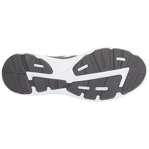 adidas NEO Men's CF Revolver Running Shoes [bpz10A0201369