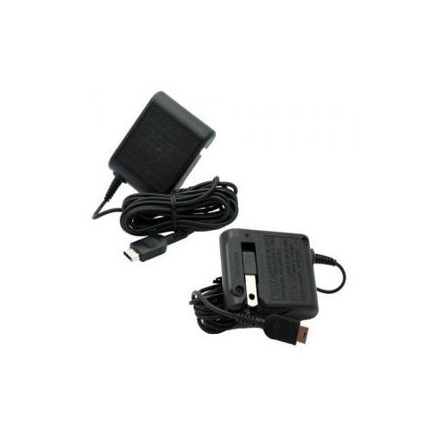 nintendo-brand-official-new-gameboy-gba-micro-power-adapter-black-wall-charger