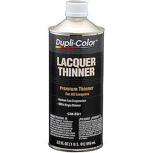 krylon-cm501-quart-lacquer-thinner