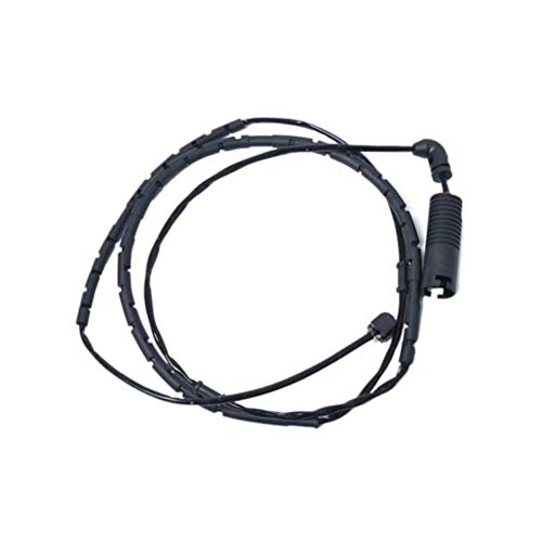 NANA-AUTO Front Brake Pad Wear Sensor OE# 34351164372: