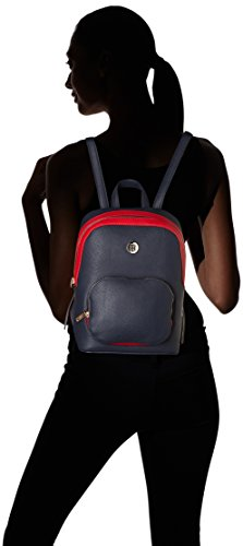 Th Core Tommy dos Red Navy Tommy Hilfiger Backpack Bleu à Tommy Sacs Y55Ezr